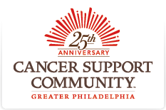 Cancer Support Community Greater Philadelphia
