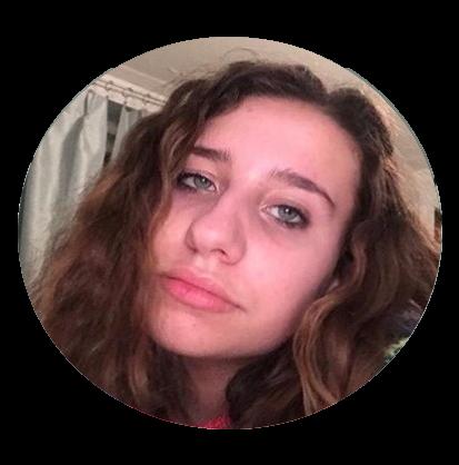 Bridget Munoz