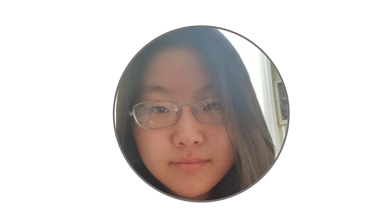 Seyoung Lee