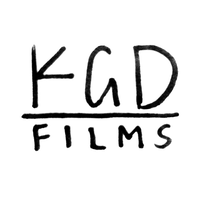KGD Films Sponsor