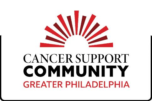 Cancer Support Community Greater Philadelphia